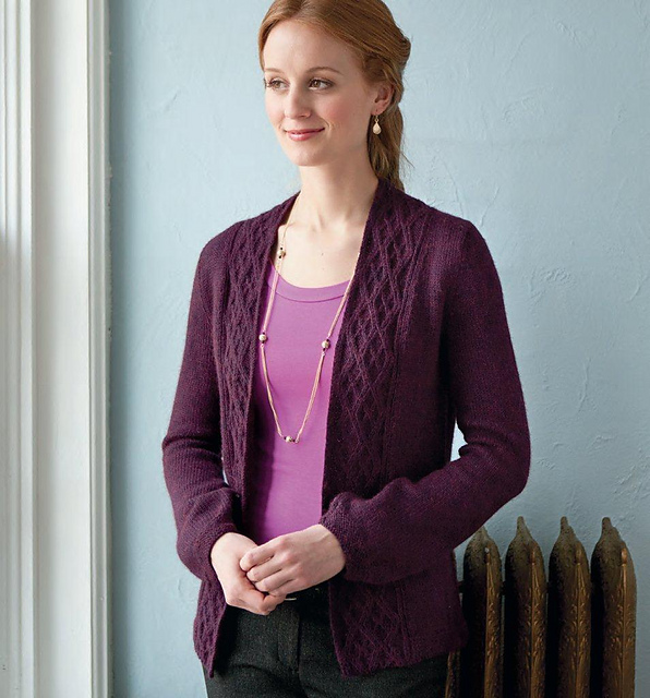 Professoressa_Cardigan_medium2